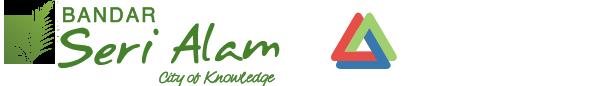 logo_umland_bsa_retina